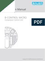 b Ctrl Micro 11gb