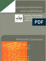 1A-Formworks - UAP-Dubai - FLEA 2013.pdf