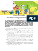 Estrategias_promocion-maletas_primera_infancia.pdf
