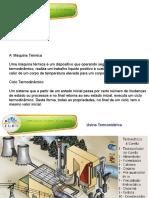 Maquinas_Termicas_Ciclos