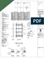 Alum Cladding Section Detail(20160708)