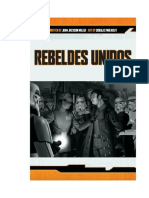 11 ABY Rebeldes Unidos