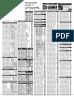 1378618592-best_price_2013_09_08.pdf