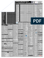 1382675801-pricelist1.pdf