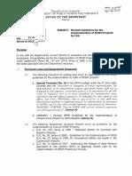 DO_062_S2015.pdf