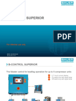 B-control Superior 05.03.2012 v3.3