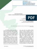COMENTARIO_EDITORIAL_CUIDADOS_A_TOMAR_NO.pdf