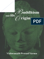 Early-Buddhism-and-Its-Origins.pdf