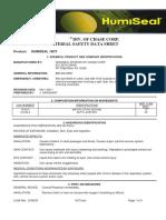5. Humiseal 1B73 MSDS.pdf