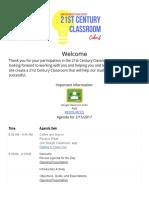21stcenturylearningcohort