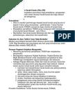 Akta Taman Asuhan Kanak-Kanak (Akta 308).pdf
