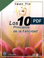 Los 10 Principios de la Felicidad - Kwan Yin.pdf