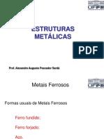 EstruturasMetálicas_aula1