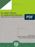 Alfaro, Guillermo - Giro visual en bibliotecologia.pdf