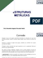 EstruturasMetálicas_aula2.ppt