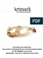 catalog_licitatia_de_craciun_inclusiv_un_maraton_de_ceasuri_si_bijuterii_2016.pdf
