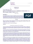 Republic v. Sunlife Assurance Company of Canada