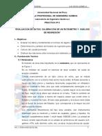 PRACTICA-02-calibración de ROTÁMETRO.pdf