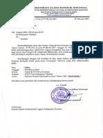 PENUTUPAN AKSIOMA 2017.pdf