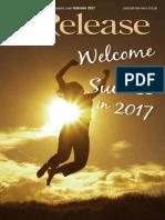 ReleaseFeb2017 Grad