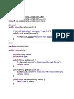 AOP Example Prgm (1)