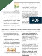 jasontoisondor.pdf