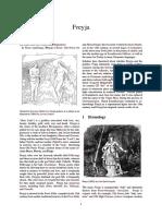 Freyja.pdf