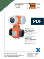 Electro3.pdf