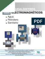 Electro4.pdf