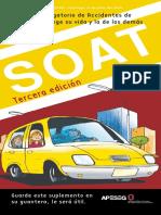 SOAT - Tercera Edición