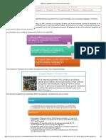 Métodos cuantitativos para la toma de decisiones – 8