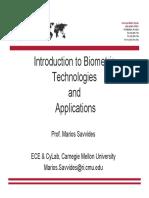 L10A_Savvides_Biometrics.pdf
