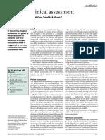 clinical ass.pdf
