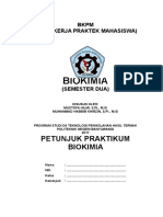 03. Bkpm Biokimia (Fix)