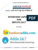 INTERVIEW-CAPSULE-FOR-IBPS-PO-INTERVIEW-2017_New.pdf