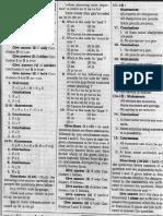 IBPS_RRB_MODEL_PAPER.pdf