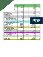 matriz de costos.xlsx