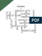 numbers-esl-fifty-key.pdf