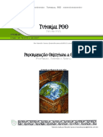 Programação Orientada a Objetos - Marcelo Cavaco.pdf