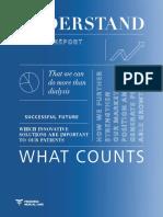 FMC AnnualReport 2015 En