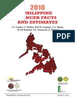 2010PhilippineCancerFactsandEstimates.pdf