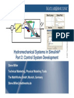 45283397-Hydro-Mechanical-Systems-in-Simulink-in-SL-part-2.pdf