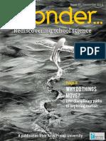 I-Wonder-Science-Magazine.pdf