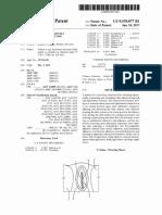 Mensez Patent