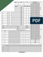 cricket-score-sheet-1.pdf