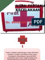 Dokumen.tips p3k Ppt
