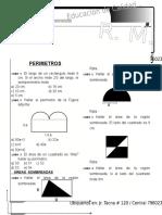 Ficha Formato