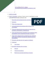 Manual de Técnica Legislativa Infoleg
