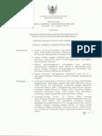 Perkalan-No.2-Tahun-2013-Tentang-Pedoman-Penyelenggaraan-Diklat-Khusus-Reformasi-Birokrasi.pdf