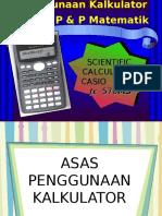 penggunaankalkulatordalamppmatematik-100829212334-phpapp02